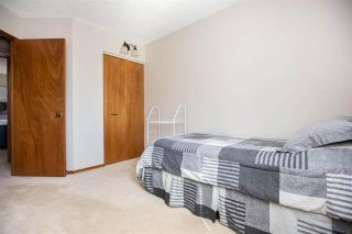 Photo 8: 71 William Whiteway Bay in Winnipeg: Riverbend Residential for sale (4E)  : MLS®# 1909335