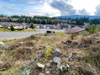 Photo 3: 5384 COLBOURNE Dr in : Na Uplands Land for sale (Nanaimo)  : MLS®# 866020