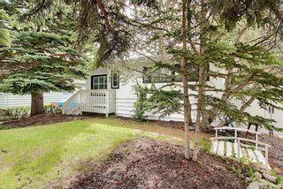 Photo 2: 42 Hillgrove Drive SW in Calgary: Haysboro Detached for sale : MLS®# A1114457