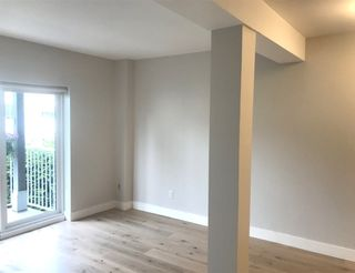 "Photo 14: 307 1655 NELSON Street in Vancouver: West End VW Condo for sale in ""HEMPSTEAD MANOR"" (Vancouver West)  : MLS®# R2462867"
