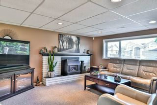 Photo 13: 13098 106A Avenue in Surrey: Whalley House for sale (North Surrey)  : MLS®# R2173119