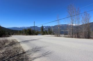 Photo 2: Lot 11 Ivy Road: Eagle Bay Vacant Land for sale (South Shuswap)  : MLS®# 10229941