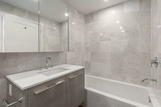 """Photo 18: #602 4932 CAMBIE Street in Vancouver: Cambie Condo for sale in """"Primrose"""" (Vancouver West)  : MLS®# R2625726"""