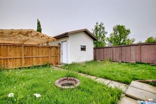 Photo 38: 110 Coverton Close NE in Calgary: Coventry Hills Detached for sale : MLS®# A1119114