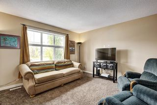 Photo 3: 94 SUNSET Road: Cochrane House for sale : MLS®# C4147363