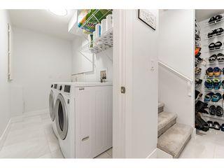 Photo 31: 11118 84B AVENUE in Delta: Nordel House for sale (N. Delta)  : MLS®# R2541278