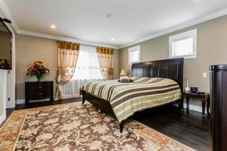 "Photo 10: 2 5511 48B Avenue in Delta: Hawthorne House for sale in ""LINDEN MEWS"" (Ladner)  : MLS®# R2157239"