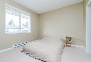 """Photo 14: 416 2990 BOULDER Street in Abbotsford: Abbotsford West Condo for sale in """"WESTWOOD"""" : MLS®# R2167496"""