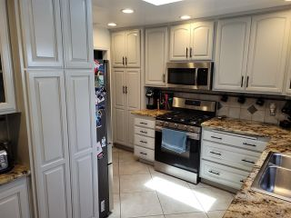 Photo 6: House for sale : 4 bedrooms : 72 Center Street in Chula Vista
