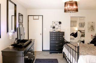 Photo 16: 101 853 Selkirk Ave in Esquimalt: Es Kinsmen Park Condo for sale : MLS®# 873411