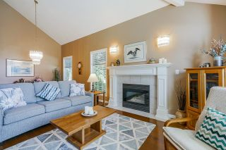 Photo 10: 16197 90A Avenue in Surrey: Fleetwood Tynehead House for sale : MLS®# R2617478