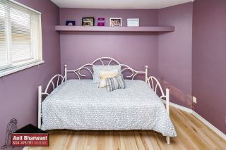 "Photo 34: 24113 102 Avenue in Maple Ridge: Albion House for sale in ""Homestead"" : MLS®# R2499816"