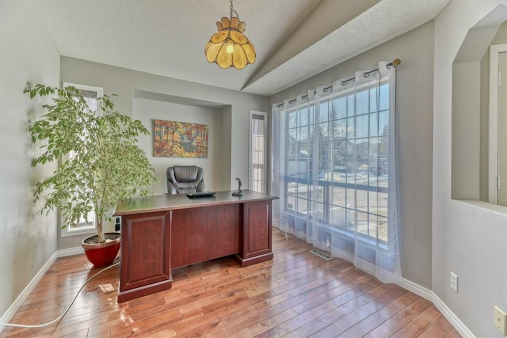 Photo 18: Photos: 245 Citadel Crest Park NW in Calgary: Citadel Detached for sale : MLS®# A1088595