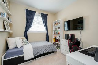 Photo 25: 20963 80B Avenue in Langley: Willoughby Heights House for sale : MLS®# R2545226