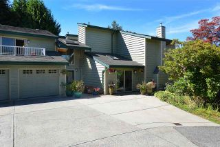 """Photo 12: 5160 RADCLIFFE Road in Sechelt: Sechelt District House for sale in """"SELMA PARK"""" (Sunshine Coast)  : MLS®# R2100427"""