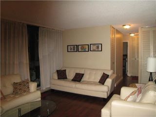 """Photo 3: 304 4105 IMPERIAL Street in Burnaby: Metrotown Condo for sale in """"SOMERSET HOUSE"""" (Burnaby South)  : MLS®# V1036195"""