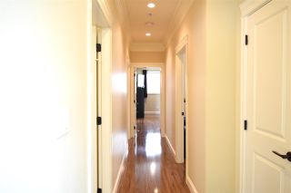 Photo 7: 10320 WILLIAMS Road in Richmond: McNair House for sale : MLS®# R2373463