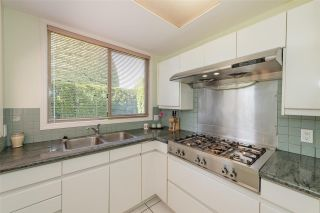 Photo 11: 6611 WOODWARDS Road in Richmond: Woodwards House for sale : MLS®# R2580125