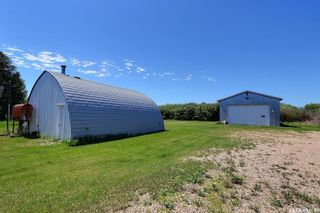 Photo 25: Lake Park Road Acreage in Birch Hills: Residential for sale (Birch Hills Rm No. 460)  : MLS®# SK859951
