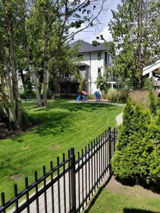 Photo 15: 103 16528 24A Avenue in Surrey: Grandview Surrey Townhouse for sale (South Surrey White Rock)  : MLS®# R2474739
