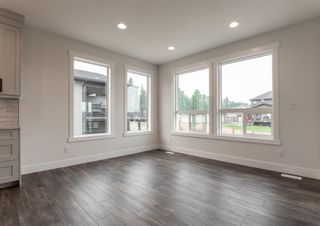 Photo 11: 2454 ROWE Street in Prince George: Charella/Starlane House for sale (PG City South (Zone 74))  : MLS®# R2602995