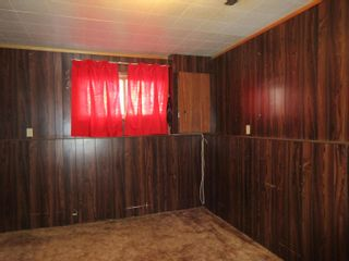 Photo 21: 809 2 Street: Thorhild House for sale : MLS®# E4262355