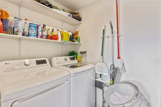Photo 27: 304 812 MILTON Street in New Westminster: Uptown NW Condo for sale : MLS®# R2571615