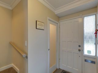 Photo 5: 10 11771 KINGFISHER Drive in Richmond: Westwind Townhouse for sale : MLS®# R2620776