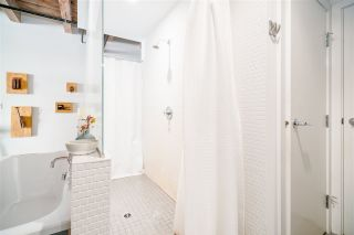 Photo 13: 317 55 E CORDOVA STREET in Vancouver: Downtown VE Condo for sale (Vancouver East)  : MLS®# R2366980
