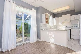 "Photo 11: 9 6439 ROSEBURY Lane in Surrey: Cloverdale BC Townhouse for sale in ""Rosebury Lane"" (Cloverdale)  : MLS®# R2114892"