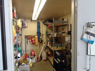 Photo 24: 4403 Airfield Road: Barriere Commercial for sale (North East)  : MLS®# 140530