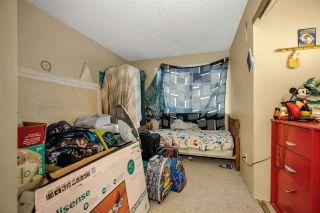 Photo 12: 203 7120 133 STREET in Surrey: West Newton Condo for sale : MLS®# R2569920