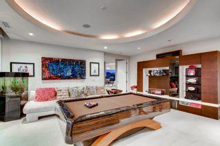 Photo 27: House for sale (9,169)  : 6 bedrooms : 1 Buccaneer Way in Coronado