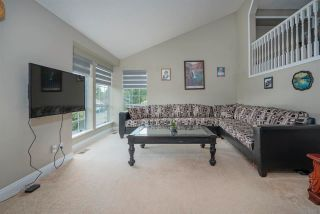 """Photo 21: 31083 CREEKSIDE Drive in Abbotsford: Abbotsford West House for sale in """"NORTH-WEST ABBOTSFORD"""" : MLS®# R2578389"""