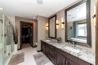 Photo 20: 10 Executive Way N: St. Albert House for sale : MLS®# E4244242