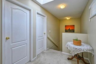 """Photo 20: 7 1238 EASTERN Drive in Port Coquitlam: Citadel PQ Townhouse for sale in """"Parkview Ridge"""" : MLS®# R2584210"""