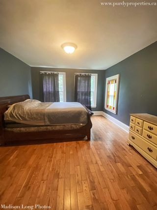 Photo 8: 1054 Highway 215 in Newport: 403-Hants County Residential for sale (Annapolis Valley)  : MLS®# 202117018