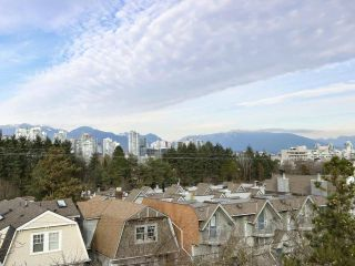 Photo 9: 12 870 W 7TH Avenue in Vancouver: Fairview VW Townhouse for sale (Vancouver West)  : MLS®# R2436004