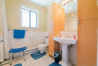 Photo 30: 3603 SUNRISE Pl in : Na Uplands House for sale (Nanaimo)  : MLS®# 881861