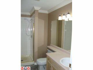 "Photo 8: 418 2962 TRETHEWEY Street in Abbotsford: Abbotsford West Condo for sale in ""CASCADE GREEN"" : MLS®# F1021466"
