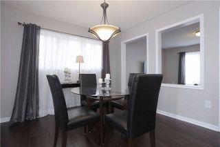 Photo 16: 250 Schreyer Crest in Milton: Harrison House (2-Storey) for sale : MLS®# W3367675