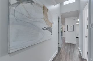 """Photo 11: 306 1250 W 12TH Avenue in Vancouver: Fairview VW Condo for sale in """"Kensington Place"""" (Vancouver West)  : MLS®# R2522792"""