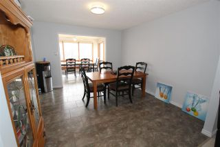 Photo 9: 34 54023 HWY 779: Rural Parkland County House for sale : MLS®# E4241669