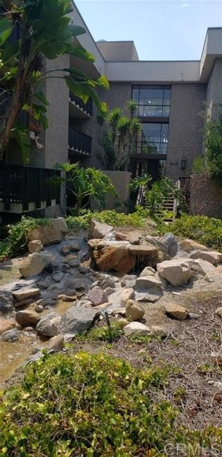 Photo 11: House for rent: 6416 Friars Road #108 in San Diego
