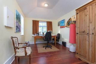 Photo 14: 2077 Church Rd in : Sk Sooke Vill Core House for sale (Sooke)  : MLS®# 866213