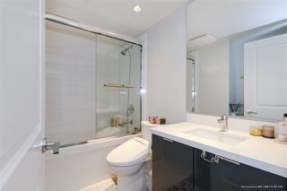 Photo 19: 1709 8333 SWEET AVENUE in Richmond: West Cambie Condo for sale : MLS®# R2531862