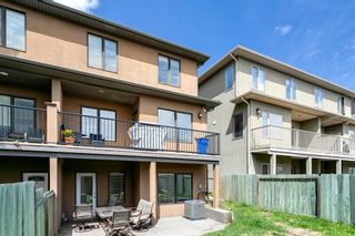 Photo 42: 1633 17 Avenue NW in Calgary: Capitol Hill Semi Detached for sale : MLS®# A1143321