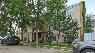 Photo 23: 5 6 NEILL Place in Regina: Douglas Place Residential for sale : MLS®# SK840076