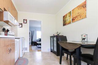 Photo 6: 856 Manhattan Avenue in Winnipeg: East Elmwood Residential for sale (3B)  : MLS®# 202120158