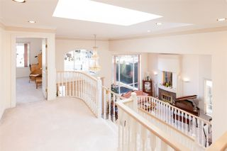 Photo 11: 4740 WESTMINSTER Highway in Richmond: Riverdale RI House for sale : MLS®# R2218338
